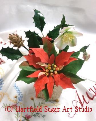 クリスマスアレンジメント 菅さん.jpg