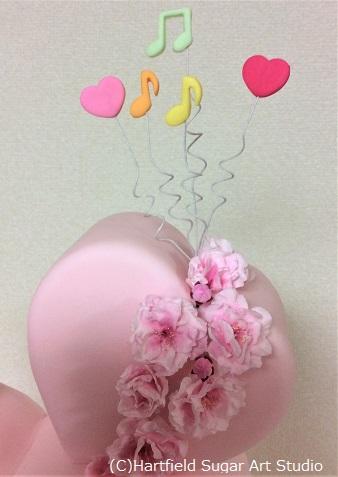 卒業制作小林百花さま4.jpg