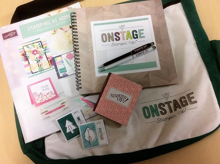 on stage gift2.jpg