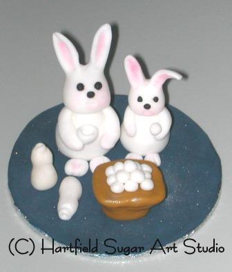 ウサギのお月見.jpg