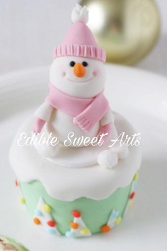 エディブルクリスマスカップケーキ18.jpg
