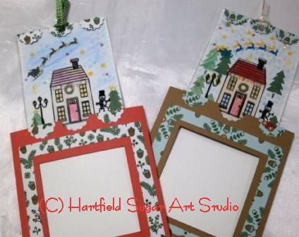 クリスマスカード子供2.jpg