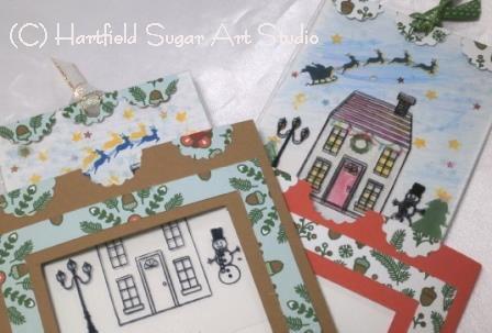 クリスマスカード子供3.jpg