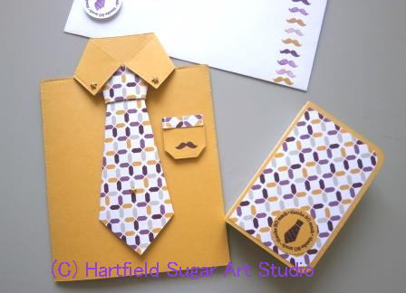 スタンピン 父の日カード&ミントタブレットケース.jpg