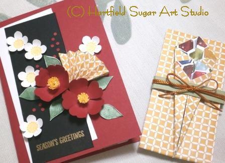 スタンピン正月カード&ポチ袋.jpg