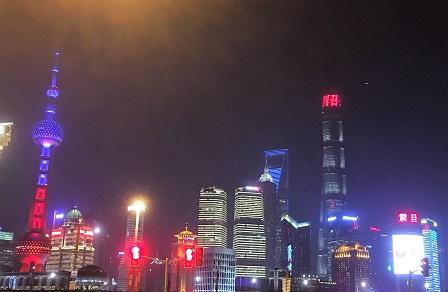 上海夜景.jpg