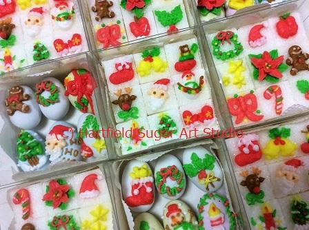笹原様キューブ&ドラジェ クリスマス.jpg