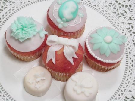 cupcake test.JPG