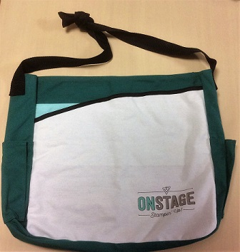 on stage gift3.jpg